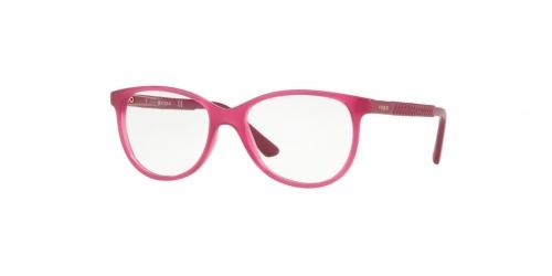 Vogue VO5030 2610 Opal Raspberry