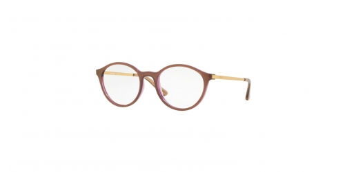 Vogue VO5223 2637 Transparent Turtledove/Violet