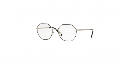 37faf57501 Oakley glasses online from Opticians Direct
