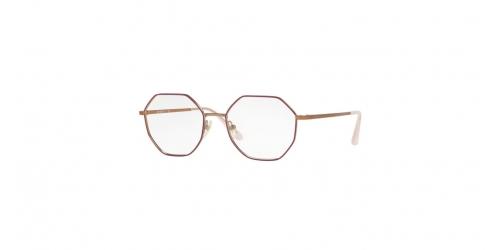 8eec9077d9d2 Tiffany or Vogue Red Designer Frames
