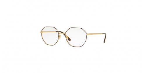8b698538b907 Vogue VO4094 997 Brown Pale Gold