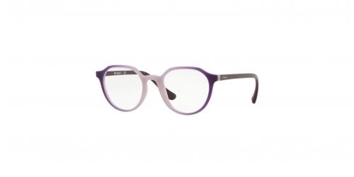 Vogue Vogue VO5226 2640 Opal Violet Glitter