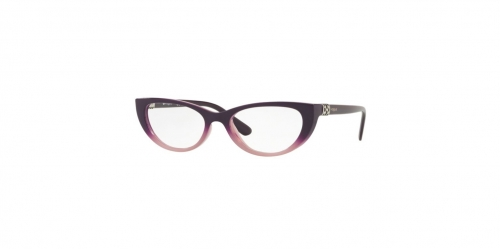 Vogue VO5240B VO 5240B 2670 Top Dark Violet Grad Opal Pink