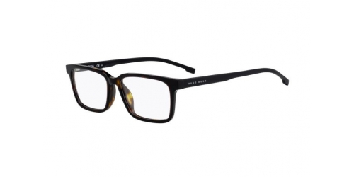 Hugo Boss BOSS 0924 086 Dark Havana