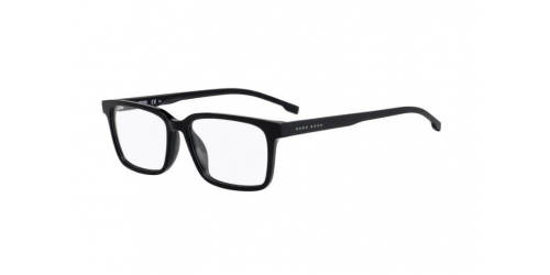 e49c4442ef2 Hugo Boss or Ray-Ban Black Designer Frames