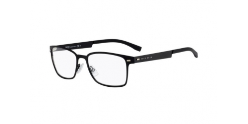 Hugo Boss BOSS 0937 003 Matt Black