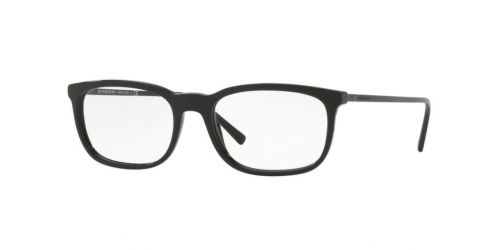 ec3922bf4400 Burberry or Dragon Designer Frames