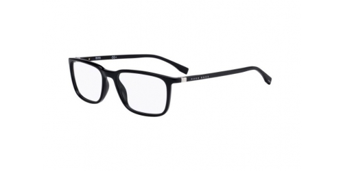 Hugo Boss BOSS 0962 807 Black