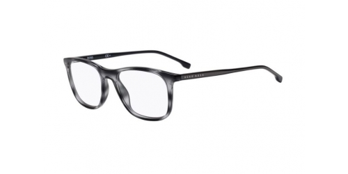 Hugo Boss BOSS 0966 2W8 Grey Horn