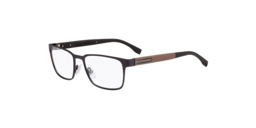 Hugo Boss BOSS 0986 YZ4 Matt Brown