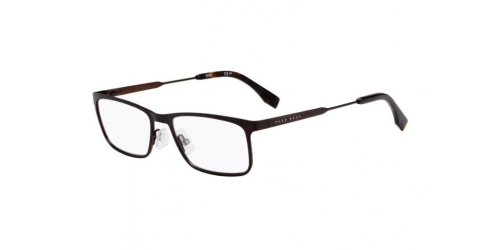 Hugo Boss BOSS 0997 4IN Matt Brown