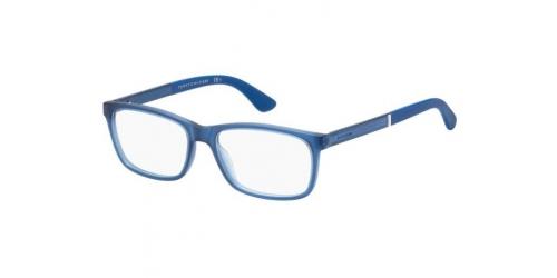 TH1478 TH 1478 GEG Blue