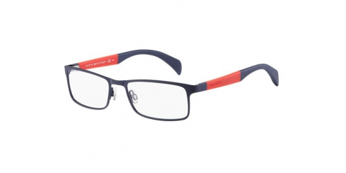 Tommy Hilfiger TH1259 4NP Blue Red