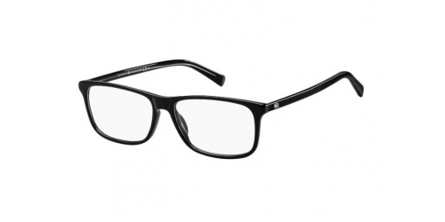 TH1452 TH 1452 A5X Black/Grey