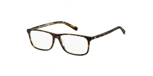 Tommy Hilfiger TH1452 A84 Havana Yellow