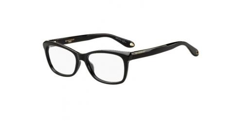 Givenchy GV0058 807 Black