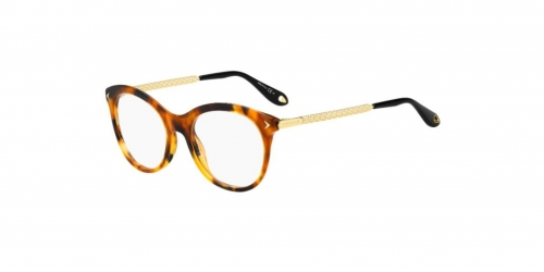 GV0080 GV 0080 HJV Brown Havana Yellow