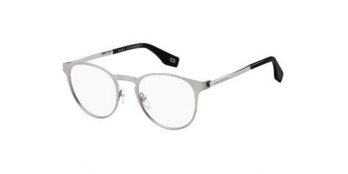 Marc Jacobs MARC 320 R81 Matt Ruthenium
