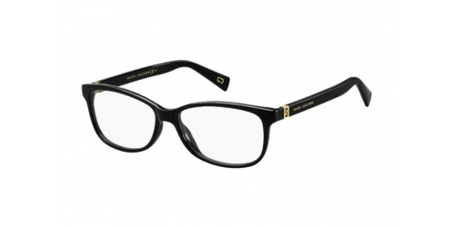 759faaf5be Womens Black or Brown Marc Jacobs Designer Frames