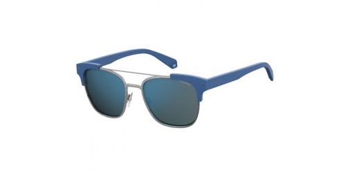 PLD6039/S/X PLD 6039/S/X FLL/XN Matt Blue