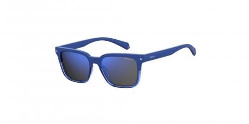 PLD6044/S PLD 6044/S PJP/5X Blue