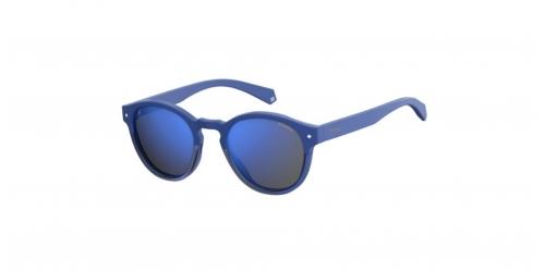 PLD6042/S PLD 6042/S PJP/5X Blue