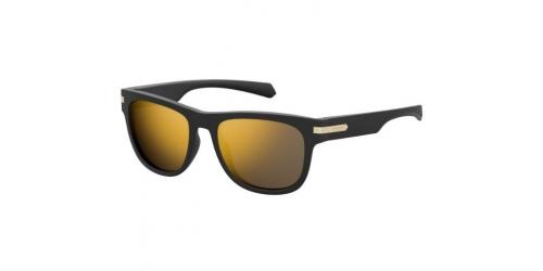 PLD2065/S PLD 2065/S I46/LM Black Gold