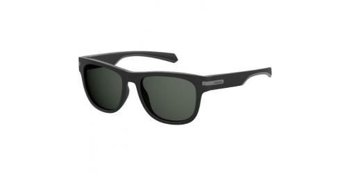 PLD2065/S PLD 2065/S 003/M9 Matte Black