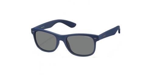 PLD1015/S PLD 1015/S X03/C3 Blue
