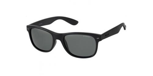PLD1015/S PLD 1015/S D28/Y2 Shiny Black
