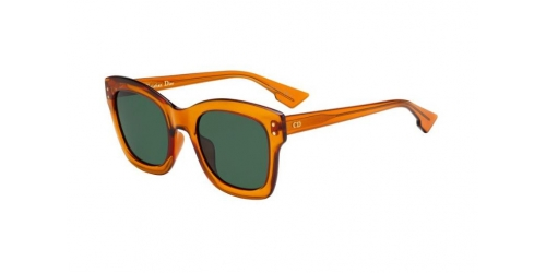 Christian Dior DIORIZON2 DIORIZON 2 L7Q/QT Orange