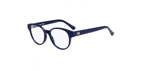 Christian Dior LADYDIORO1 LADYDIOR O1 PJP Blue