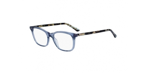ae7ffa2440 Ray-Ban Prescription Sunglasses online from Opticians Direct