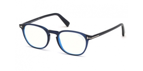 29159f4f121 Chloe or Tom Ford Blue Designer Frames