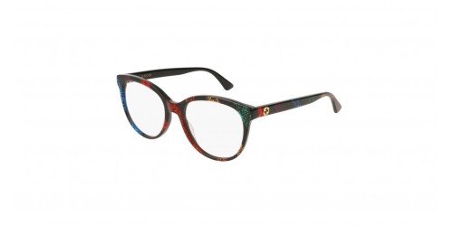 54a0078943e Oakley prescription glasses online from Opticians Direct