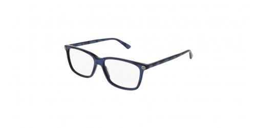 SENSUAL ROMANTIC GG0094O SENSUAL ROMANTIC GG 0094O 005 Blue