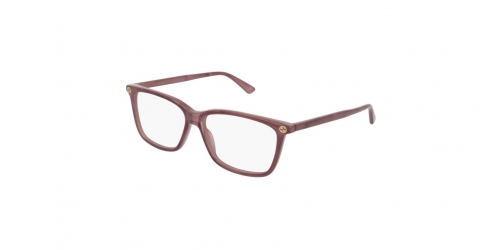 3db688e0c372 Polo Ralph Lauren glasses online from Opticians Direct