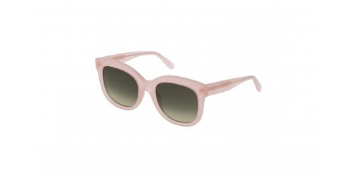 SML001 SML 001 02AR Shiny Opaline Pale Pink
