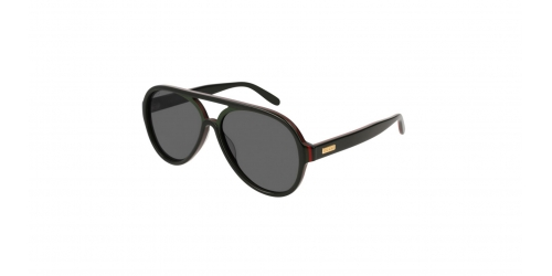 Gucci URBAN GG0270S GG 0270S 002 Black