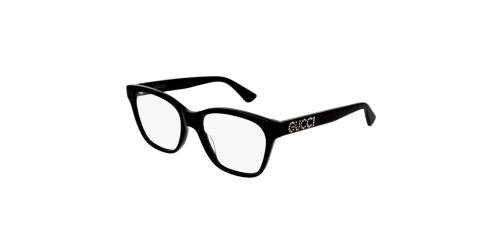 2af556f9f41 Oakley prescription glasses online from Opticians Direct