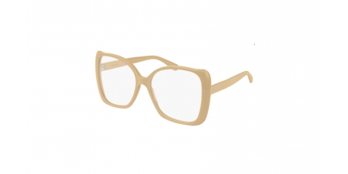 0e08efa4805 Polo Ralph Lauren glasses online from Opticians Direct
