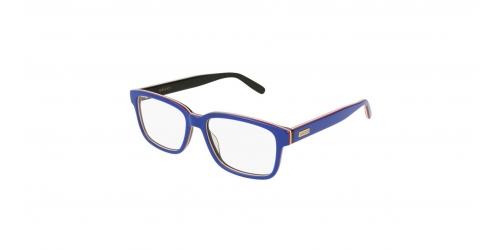 Gucci URBAN GG0272O GG 0272O 004 Blue