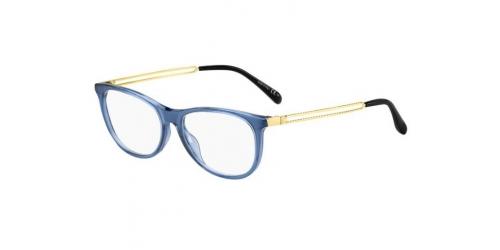 Givenchy GV0109 PJP Blue