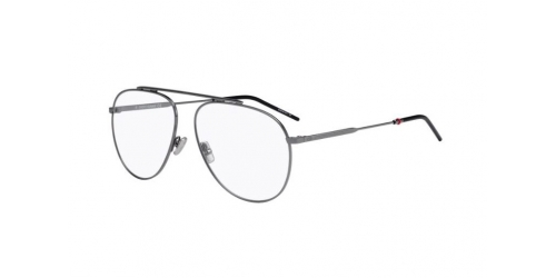 f536064faec1 Mens or Womens Gunmetal Glasses