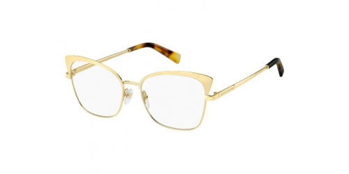 Marc Jacobs MARC 402 J5G Gold