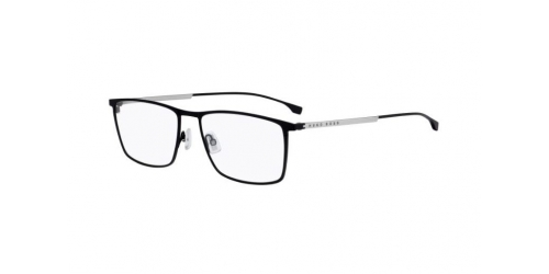 Hugo Boss 0976 BOSS 003 Matte Black