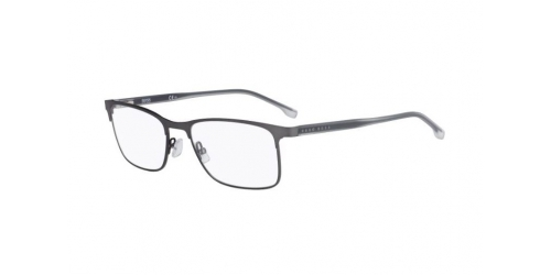 Hugo Boss BOSS 0967 FRE Matte Grey