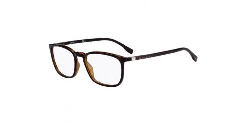 160bc4a3e4d Carrera or Hugo Boss Havana Glasses