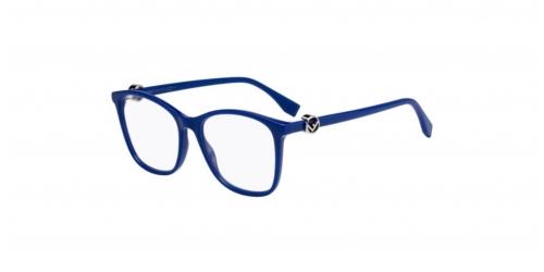 Fendi FF0300 F is Fendi PJP Blue