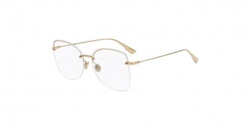 Christian Dior STELLAIREO10 STELLAIRE O10 J5G Gold